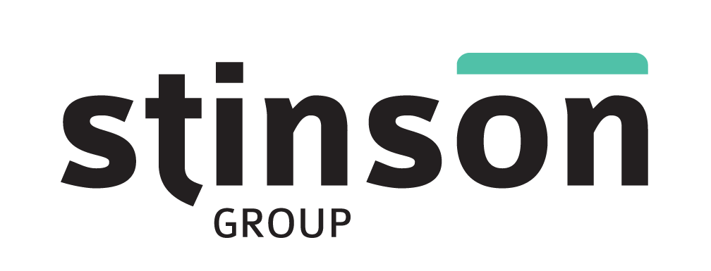 Stinson Group
